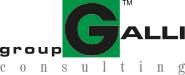 Galli Consulting